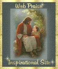 Inspirational Site